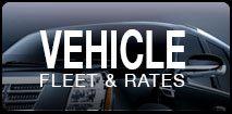 Las Vegas limousine Fleet from Bell Limo